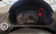 Dodge Attitude 2015 Automático-5