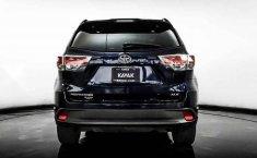 20301 - Toyota Highlander 2016 Con Garantía At-6