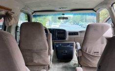 Chevrolet Express Van 2001 V6-3
