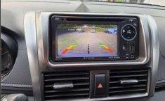Toyota Yaris Hatchback S CVT Impecable-2