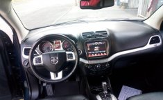 Dodge Journey-6