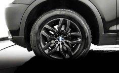BMW X3 precio muy asequible-7