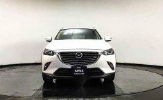 15336 - Mazda CX-3 2016 Con Garantía At-9