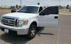 Ford F150 Mod. 2011 V8 Motor Coyote 5.0-0