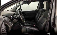 20207 - Chevrolet Trax 2019 Con Garantía At-5