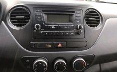 Hyundai i10-6