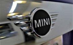 Mini Cooper Convertible-11