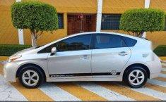 Toyota Prius 2015 Aut Hibrido Clima Elect Original-9