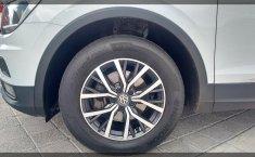 Volkswagen Tiguan Comfortline-6