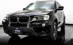 20086 - BMW X3 2013 Con Garantía At-9