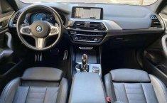 BMW X3 M40i 2019-9
