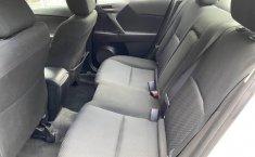 Mazda 3 itouring aut factura agencia 105000km-2