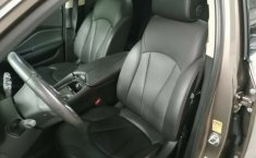BUICK ENVISION 2016-0