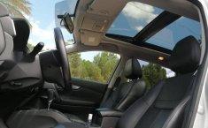 Nissan Xtrail 2016 Impecable opción Crédito-8