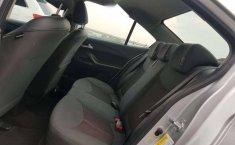 Chevrolet Aveo LTZ 2018-5