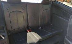 HERMOSA TRAVERSE 2013 AWD PIEL DVD GPS ANDROID-4