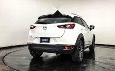 15336 - Mazda CX-3 2016 Con Garantía At-8