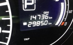 Nissan Note-8