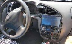 Ford ikon 2005-2