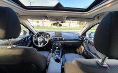 Mazda 3 S 2016 unica dueña-4