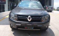Renault Duster 2019 5P Intens L4/2.0 Aut-5