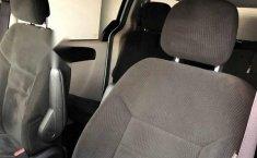 Dodge Grand Caravan 5p SXT V6/3.6 Aut-6