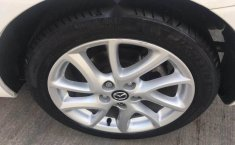 Mazda 3 S 2.5 2013 IMPECABLE-6