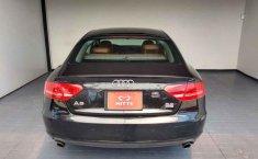Audi A5-5