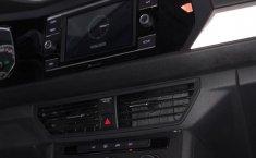 Volkswagen Jetta A7 Trendline-5
