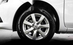 - Nissan Versa 2019 Con Garantía Mt-5