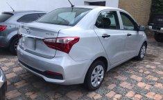Hyundai i10-5