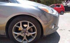 Ford Focus SE Plus 2013-7