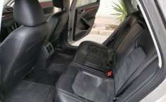 Volkswagen Passat 2013-2