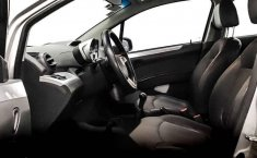 - Chevrolet Spark 2017 Con Garantía Mt-6