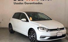 Volkswagen Golf Highline-6