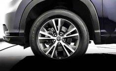20301 - Toyota Highlander 2016 Con Garantía At-5