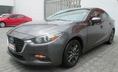 Mazda 3-5