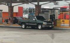 Chevrolet 2001 En Nuevo L-1