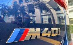 BMW X3 M40i 2019-8
