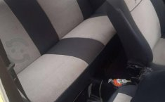 Volkswagen Sedan 2002 excelentes condiciones!!!-2
