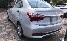 Hyundai i10-4