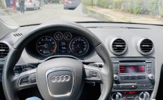 Audi A3 Attraction 1.8t 2010-4
