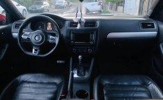 VW Jetta GLI 2012-2