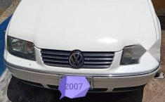 Jetta 2007 Trendline-1