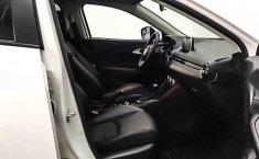 15336 - Mazda CX-3 2016 Con Garantía At-6