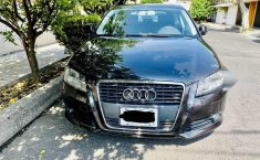 Audi A3 Attraction 1.8t 2010-3