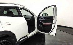 15336 - Mazda CX-3 2016 Con Garantía At-5