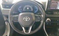 Toyota RAV4-10