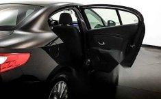 - Renault Fluence 2014 Con Garantía Mt-8