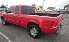 Ford Ranger 2000 máquina perfecta.-3